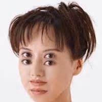 複視の症状