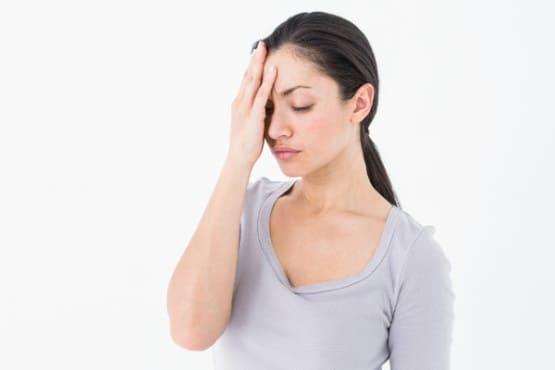 前庭神経炎